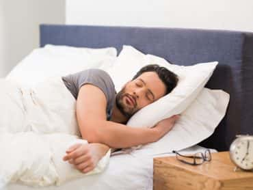 Improve Your Sleep with Lactium and Magnesium, Dr. Korn