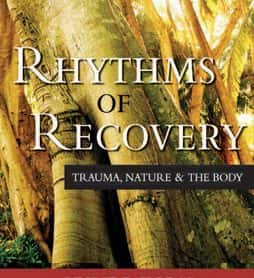 Rhythms of Recovery cover