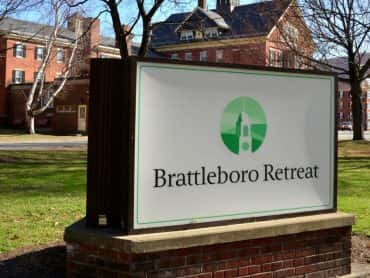 Brattleboro Retreat, not-for-profit specialty psychiatric and addiction treatment hospital, Culinary Medicine and Nutritional Therapies for Mental Health