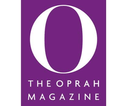 The Oprah Magazine Interview with Dr Leslie Korn