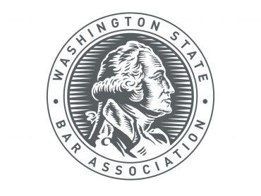 WSBA logo